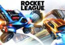 Rocket League Mobile may launch soon: report