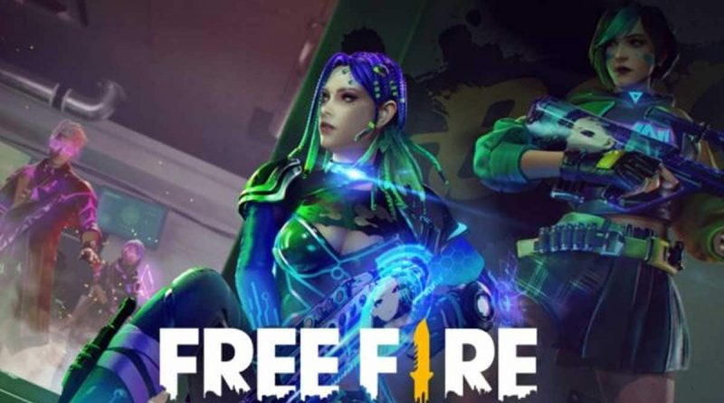 How to get free emoticons in Free Fire in simple steps