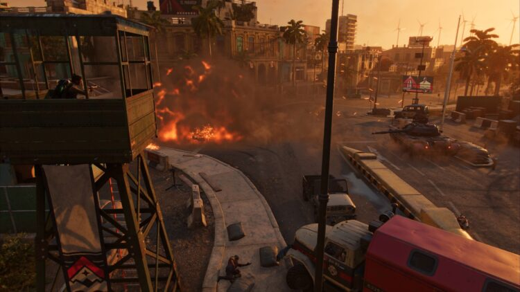 Far Cry 6 Review Pc 3b
