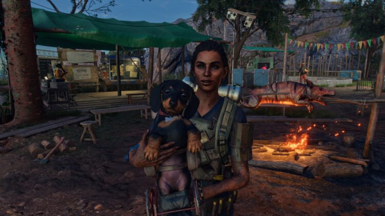 Far Cry 6 Review Pc 3a