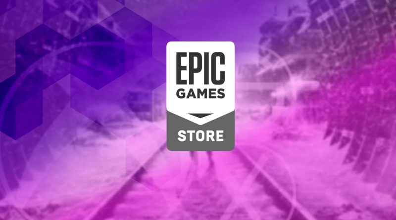 """Ever since the mid-2000s, several gaming services have offered optional achievement systems that allow players to squeeze a bit more mileage out of their games.  And now, less than three years after its initial launch, the Epic Games Store will finally receive an achievement system of its own, dubbed Epic Achievements.  This new system will grant """"a set of tools for developers to activate platform Achievements quickly and easily.""""  Players can start """"earning Epic Achievements"""" and """"collecting XP"""" when the system launches next week.  Upon launch, the achievement system will be compatible with several games, including Alan Wake Remastered, Hades, Rocket League, Zombie Army 4, Pillars of Eternity, and Kena.  This system separates achievements into four tiers, each of which rewards a different amount of XP.  Players can only obtain the highest of these tiers, the Platinum tier, when they accumulate 1,000 XP in any given game.  Games that offer achievements will receive """"a new Achievements detail page"""" that details """"all Epic Achievements available for the game, showcases your progress towards each, and highlights Epic Achievements you're close to unlocking.""""  A standardized achievement system This announcement may confuse some who have used the Epic Games Store for a while now, as certain games on the service already included achievements well before this announcement.  But as the announcement clarified, individual developers had full control over those achievements, whereas this new achievement system encompasses the Epic Games Store service as a whole and is """"more in line with achievement systems on other platforms.""""  The announcement reassured players that they will still have access to these """"developer achievements.""""  The new Epic Achievements system feels like a long-overdue addition, but it will still likely please dedicated Epic Games Store consumers who have wanted an achievement system akin to that of most other modern platforms for a while.  The announcement en"""